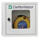 Defibrillatorenschränke
